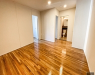 2 Bedrooms, NoLita Rental in NYC for $3,245 - Photo 1