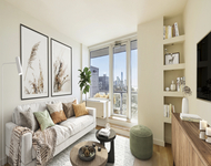 2 Bedrooms, Chelsea Rental in NYC for $5,531 - Photo 1