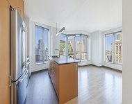 2 Bedrooms, Financial District Rental in NYC for $4,620 - Photo 1