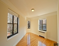 2 Bedrooms, West Village Rental in NYC for $5,571 - Photo 1