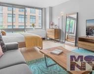 Studio, Chelsea Rental in NYC for $2,977 - Photo 1