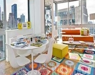 2 Bedrooms, Hell's Kitchen Rental in NYC for $4,434 - Photo 1
