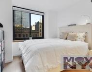 Studio, Tribeca Rental in NYC for $2,396 - Photo 1