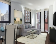 2 Bedrooms, Tribeca Rental in NYC for $4,646 - Photo 1