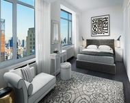 2 Bedrooms, Tribeca Rental in NYC for $6,316 - Photo 1