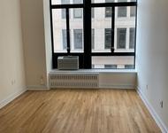 Studio, NoHo Rental in NYC for $3,195 - Photo 1