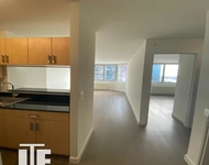 1 Bedroom, Hell's Kitchen Rental in NYC for $2,475 - Photo 1