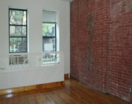 2 Bedrooms, Manhattan Valley Rental in NYC for $2,499 - Photo 1
