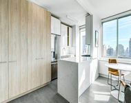2 Bedrooms, Lincoln Square Rental in NYC for $6,210 - Photo 1