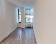 1 Bedroom, Financial District Rental in NYC for $2,549 - Photo 1