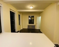 1 Bedroom, Manhattan Valley Rental in NYC for $2,618 - Photo 1