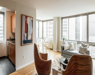 2 Bedrooms, Financial District Rental in NYC for $4,996 - Photo 1