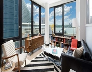 2 Bedrooms, Lincoln Square Rental in NYC for $5,740 - Photo 1