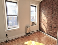 2 Bedrooms, East Williamsburg Rental in NYC for $1,913 - Photo 1