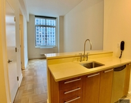 1 Bedroom, Lincoln Square Rental in NYC for $3,250 - Photo 1