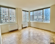 2 Bedrooms, Lincoln Square Rental in NYC for $5,563 - Photo 1