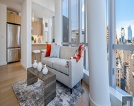 2 Bedrooms, NoMad Rental in NYC for $9,400 - Photo 1