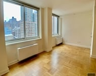 Studio, Lincoln Square Rental in NYC for $2,546 - Photo 1