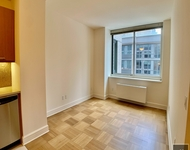 1 Bedroom, Lincoln Square Rental in NYC for $3,054 - Photo 1