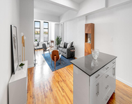 2 Bedrooms, West Village Rental in NYC for $4,996 - Photo 1