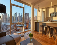 2 Bedrooms, DUMBO Rental in NYC for $6,145 - Photo 1