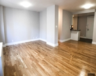4 Bedrooms, Turtle Bay Rental in NYC for $5,900 - Photo 1