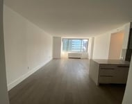 2 Bedrooms, Theater District Rental in NYC for $4,050 - Photo 1