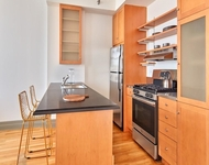 Studio, Boerum Hill Rental in NYC for $2,025 - Photo 1