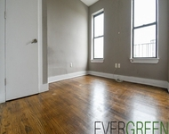 4 Bedrooms, Ocean Hill Rental in NYC for $2,350 - Photo 1