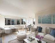 Studio, Flatiron District Rental in NYC for $2,880 - Photo 1