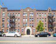 1 Bedroom, Prospect Lefferts Gardens Rental in NYC for $1,900 - Photo 1