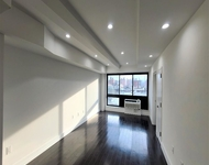 Studio, East Harlem Rental in NYC for $1,595 - Photo 1