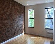 2 Bedrooms, Greenwich Village Rental in NYC for $4,650 - Photo 1