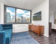 1 Bedroom, Alphabet City Rental in NYC for $3,850 - Photo 1
