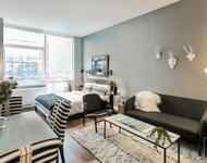 Studio, Chelsea Rental in NYC for $3,025 - Photo 1