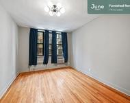 Studio, Yorkville Rental in NYC for $2,075 - Photo 1