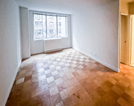 2 Bedrooms, Sutton Place Rental in NYC for $4,329 - Photo 1