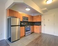 1 Bedroom, Alphabet City Rental in NYC for $2,534 - Photo 1