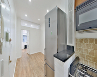 1 Bedroom, Lower East Side Rental in NYC for $1,917 - Photo 1