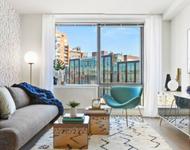 Studio, Williamsburg Rental in NYC for $2,317 - Photo 1