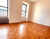 2 Bedrooms, Yorkville Rental in NYC for $2,100 - Photo 1