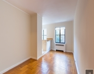 1 Bedroom, West Village Rental in NYC for $3,792 - Photo 1