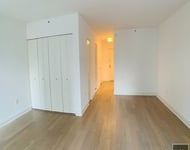 1 Bedroom, Rose Hill Rental in NYC for $4,075 - Photo 1