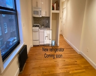 2 Bedrooms, West Village Rental in NYC for $3,450 - Photo 1