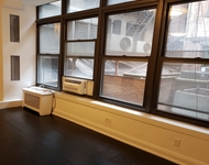 Studio, Greenwich Village Rental in NYC for $2,137 - Photo 1