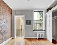 1 Bedroom, Alphabet City Rental in NYC for $2,396 - Photo 1