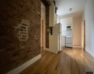 2 Bedrooms, Greenwich Village Rental in NYC for $2,395 - Photo 1