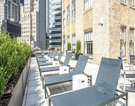 1 Bedroom, Financial District Rental in NYC for $2,039 - Photo 1