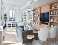2 Bedrooms, Financial District Rental in NYC for $3,163 - Photo 1