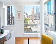 1 Bedroom, Chelsea Rental in NYC for $2,926 - Photo 1